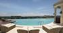 Langham Haikou- 户外泳池