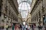 艾曼紐拱廊