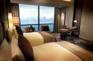 長沙北辰洲際酒店