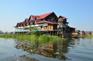 燕子湖茵麗湖