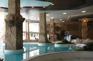 三陟Sol Beach Hotel & Resort Aquaworld