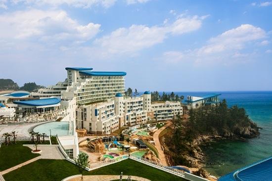 sol beach hotel.