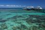 大堡礁 (2)