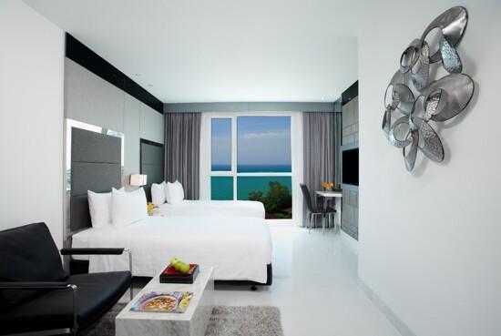 Amari Residence Pattaya