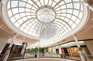 南半球最大型購物中心-Chadstone