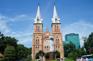 聖母大教堂