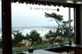 東海「活」海鮮料理餐廳