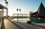 Sadara Boutique Beach Resort.jpg