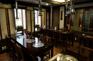 arirang 餐廳