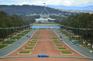 坎培拉-新國會大廈