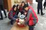 草堂豆腐DIY