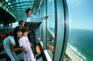 Sky Point觀景層