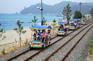 三陟Rail Bike