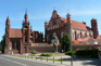 聖安妮教堂立陶宛