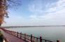 莫愁湖國家濕地公園