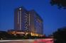 武漢香格里拉大酒店