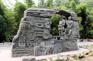 大禹神話園