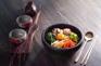 Arirang石鍋拌飯