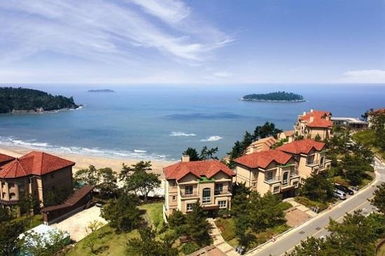 EL Dorado Resort