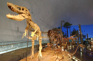 恐龍博物館