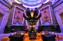 佛教文化藝術館