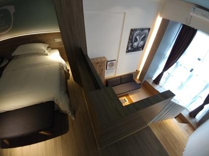 番禺艾薇國際度假公寓