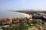 曾島EL Dorado Resort