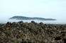 五大連池-翻花石海