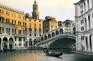 水鄉威尼斯