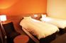 九十九里太陽の里溫泉度假酒店