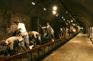 夕張碳博物館