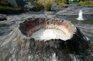 大鵬半島國家地質公園