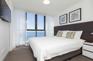 Rhapsody Resort Apartment