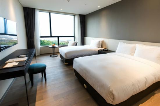 HotelNantaJeju