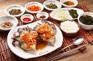 PRO醬酒蟹料理