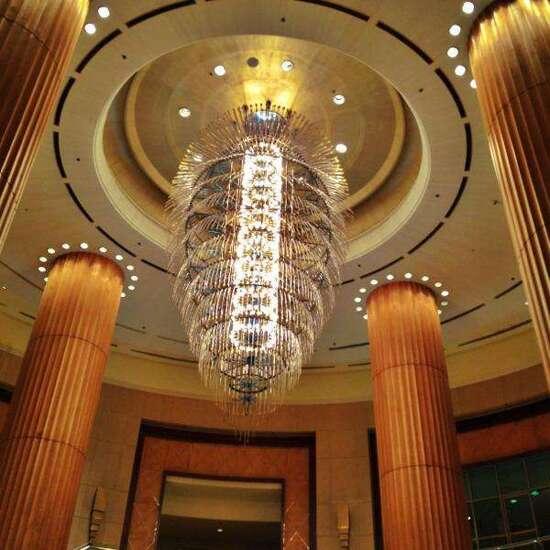 汕頭海逸酒店