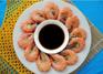 地道海鮮風味宴
