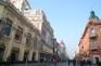 哈爾濱-中央大街