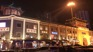 天津食品街