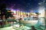 Resom Spa Castle Resort