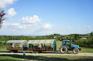 Agroland farm