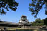 熊本城(外觀)