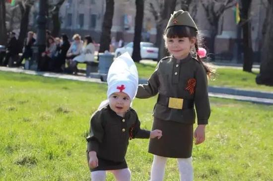 俄羅斯~布拉戈維申斯克-