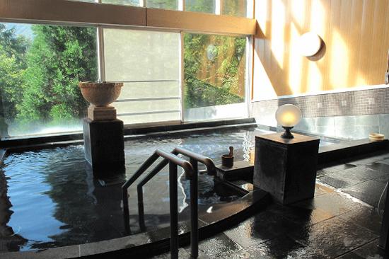 安曇野Ambient溫泉酒店