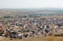 杜麗多古城2