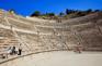 古羅馬圓形劇場