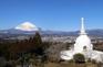 箱根平和公園