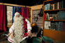 聖誕老人村 Santa Claus Village
