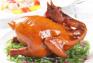 滋味脆皮燒雞宴