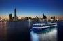 漢江遊船體驗